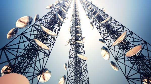 Российские мобильные операторы планируют улучшить точность нахождения абонентов