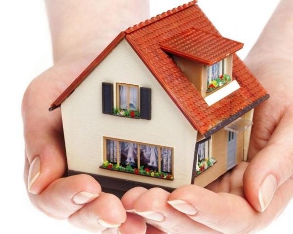 В России цены на жильё снизились до оптимального уровня