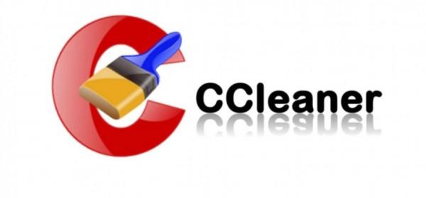 Хакеры похитили данные 2,3 млн пользователей CCleaner