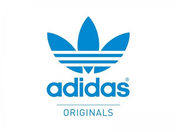 Компания Adidas создала свою игру в приложении Snapchat