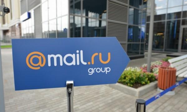 Mail.ru вложит 800 тысяч евро в игровую компанию Panzerdog