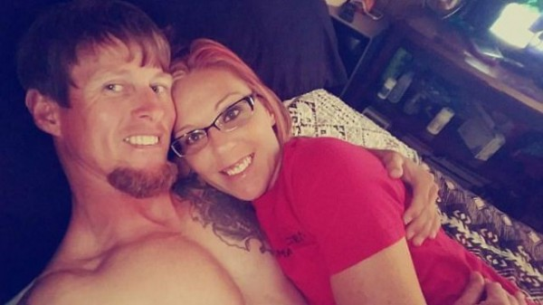 В США арестовали супругов за съемки порнографических роликов