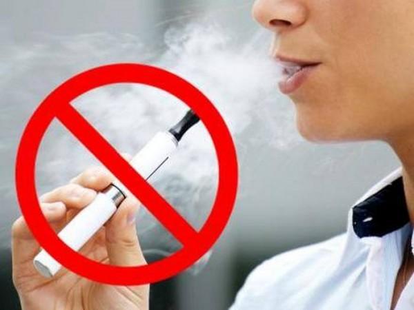 Россиянам грозят тюрьмой за провоз электронных сигарет в Таиланд