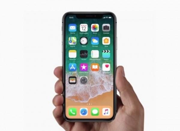 Цена на iPhone X в РФ оказалась одной из самых высоких в мире: Стоит ли платить за