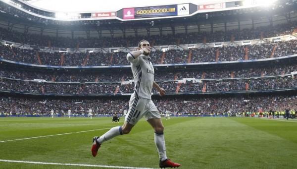 Зинедин Зидан подтвердил продление своего контракта с «Реалом»
