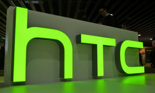До конца 2017 года компания HTC выпустит еще три смартфона