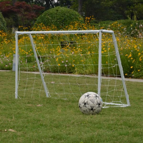 Юный футболист «Ювентуса» умер на тренировке в США