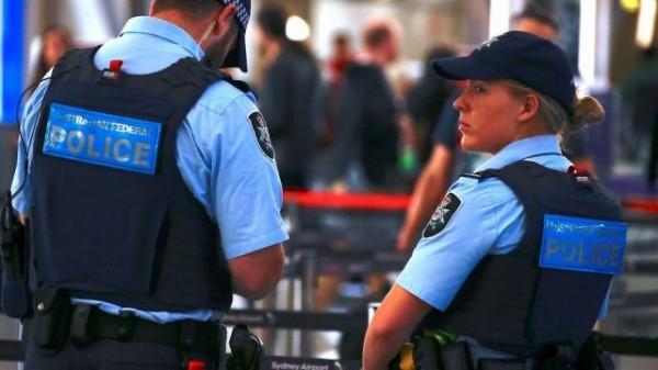Австралийская полиция считает теракт в Сиднее неизбежным