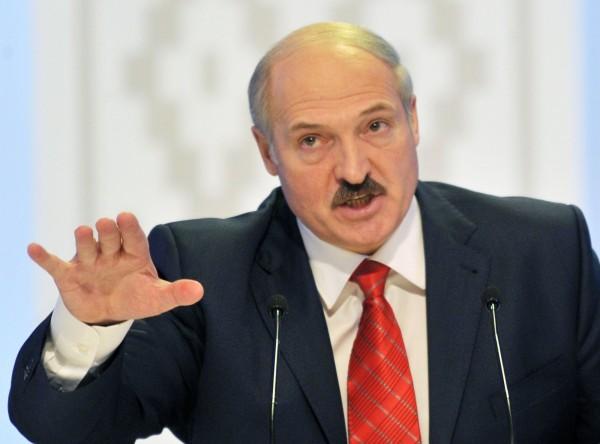 Лукашенко объявил об окончании учений «Запад -2017»