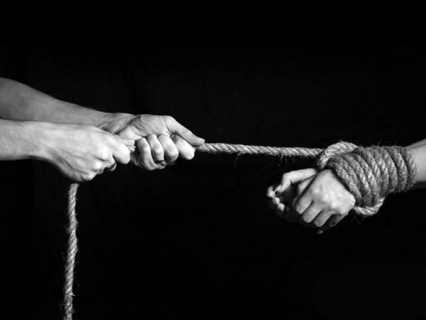 В Италии арестовали членов банды Sacra Corona Unita