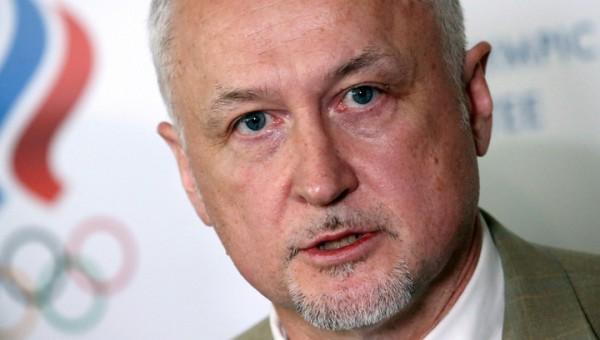 Глава РУСАДА сомневается в случайности смертей экс-руководителей агентства