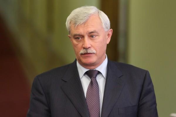 В 2018 году минимальная зарплата в Петербурге вырастет до 17 тысяч рублей