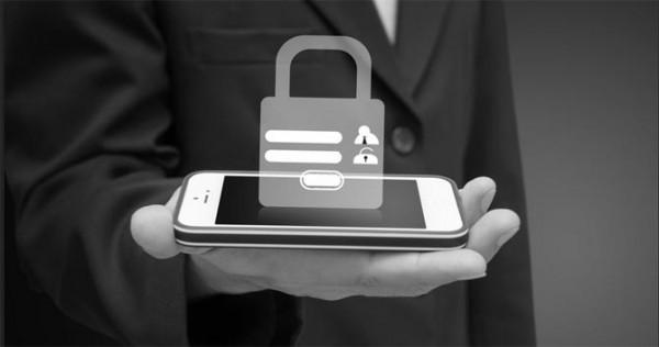 В России представили «антишпионский» смартфон «ТайгаФон»