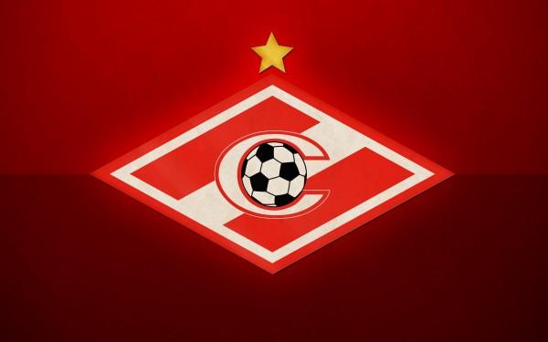 «Спартак» впервые с 2004 года смог одолеть «Кубань» на стадионе в Краснодаре
