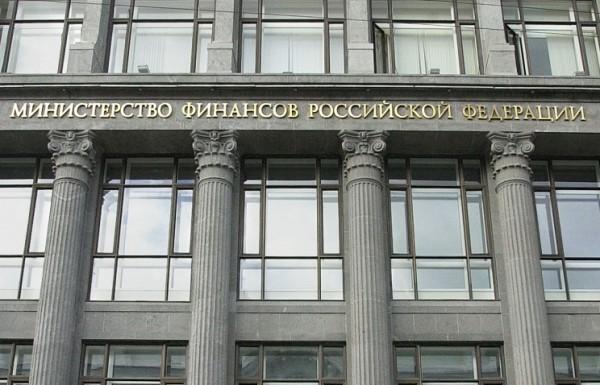 Минфин: Бюджет Крыма на 2018 год планируется без дефицита
