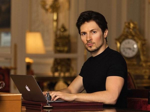 Пост бывшего сотрудника «Вконтакте» про конфликт с Дуровым был удалён