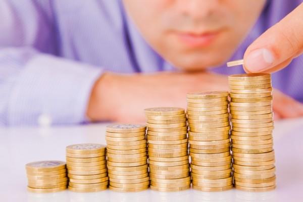 Росстат: Инфляция в России сохраняется на нулевом уровне