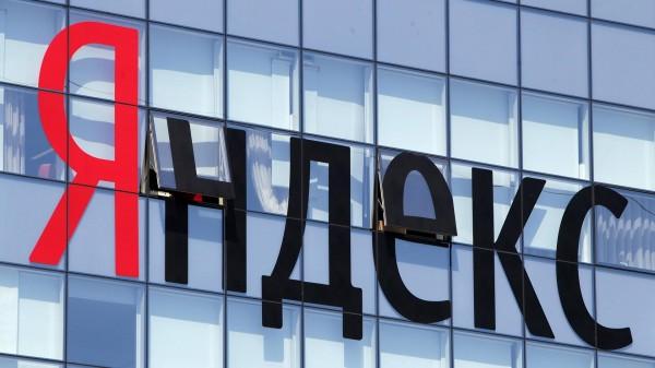 Одного из сотрудников «Яндекса» перед приездом Путина не пустили на работу