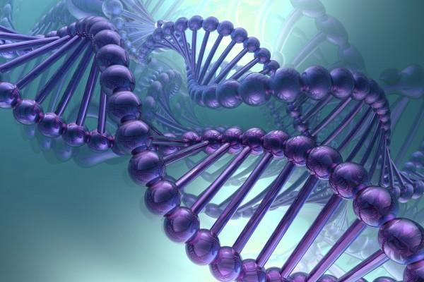 Биологи: Человечеству предстоит бороться с тысячей неизвестных микробов