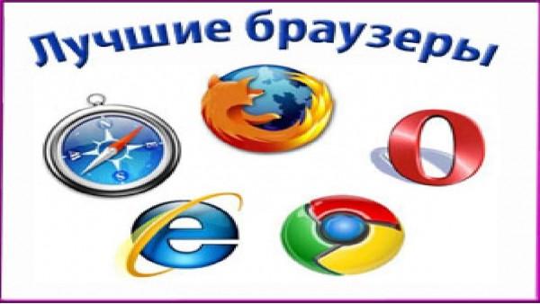 Немецкие профессионалы объявили Chrome лучшим браузером по безопасности