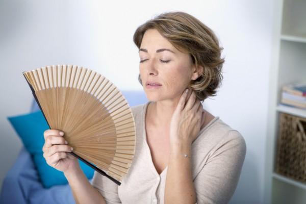 Учёные с помощью лазера смогли вылечить мочеполовые симптомы в менопаузе