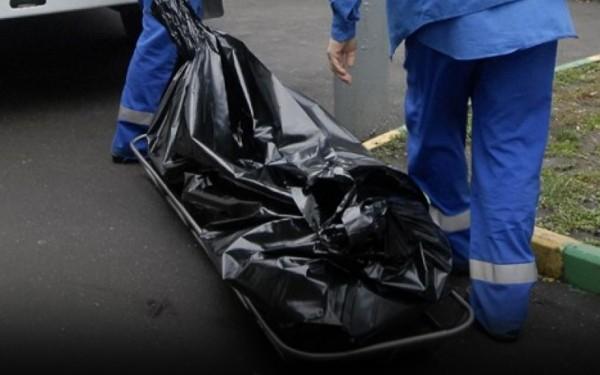 На Кубани найден разлагающийся труп мужчины с простреленной головой
