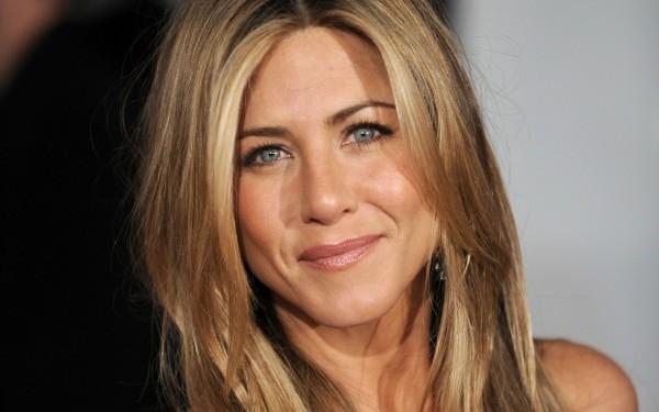 7 голливудских актрис, которые не планируют рожать детей
