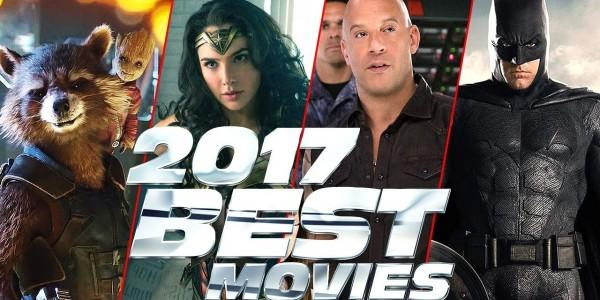 Смотреть фильмы 2017 стало легко