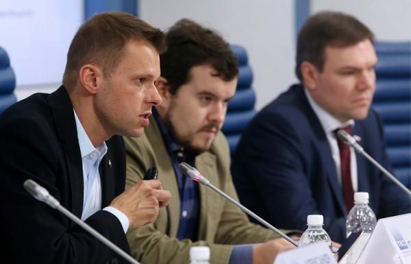 К 2021 году доля мобильной экономики в ВВП РФ будет на уровне 4,7%