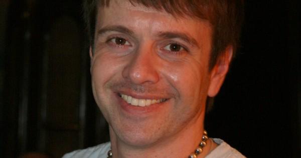 Андрей Губин сделает ДНК-тест своему сыну