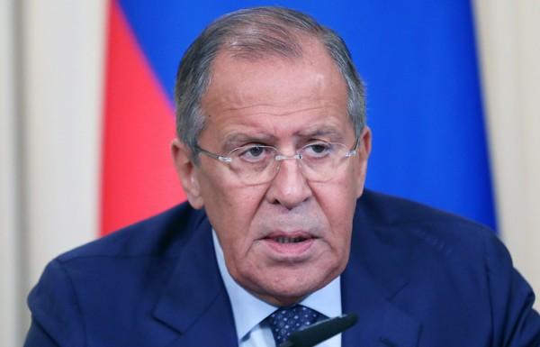 Лавров озвучил действия России по возвращению дипсобственности в США