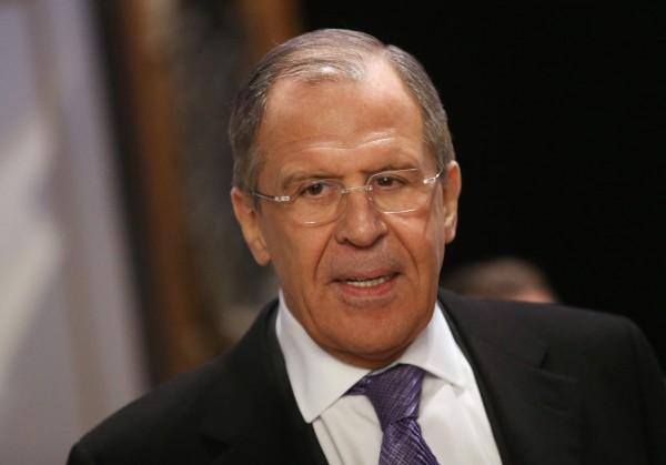 Сергей Лавров предложил «срезать лишний жирок» с ООН