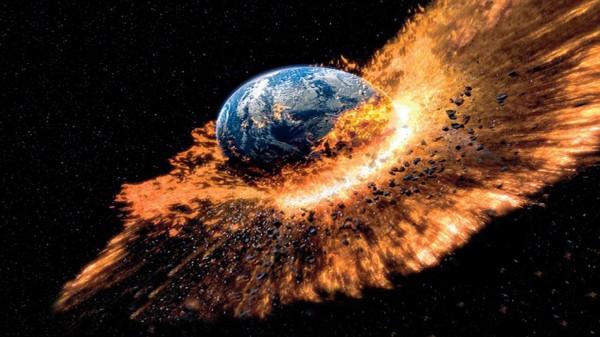 Ученые объяснили причины боязни конца света