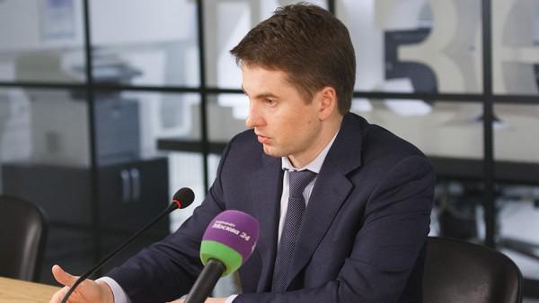 В Москве завершилась реформа уличной торговли