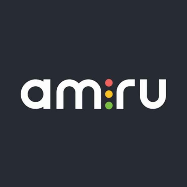 Коммерческие объявления дилеров с портала Am.ru дублируют на