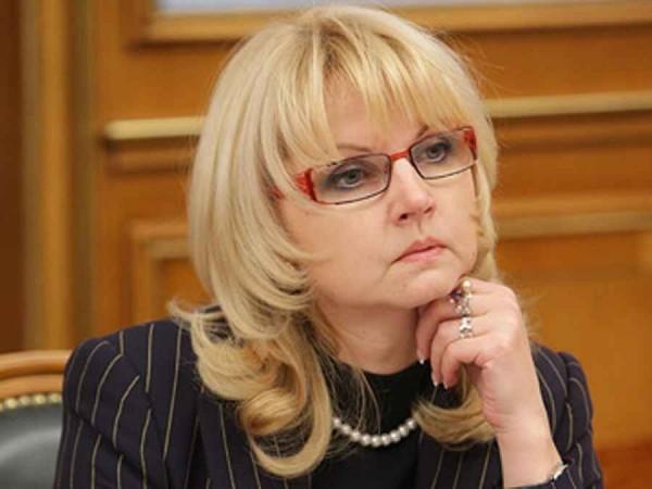 Счетная палата обнаружила нарушения о нецелевом использовании средств Минобрнауки