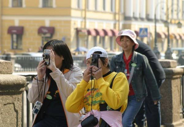 В Ленобласти сайт туризма будет доступен на пяти языках