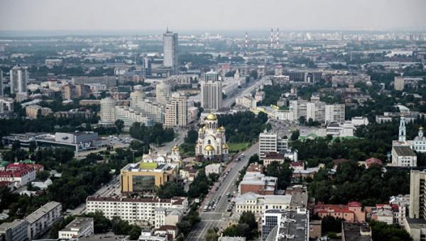 Власти Свердловска забрали детей у матери после удаления груди