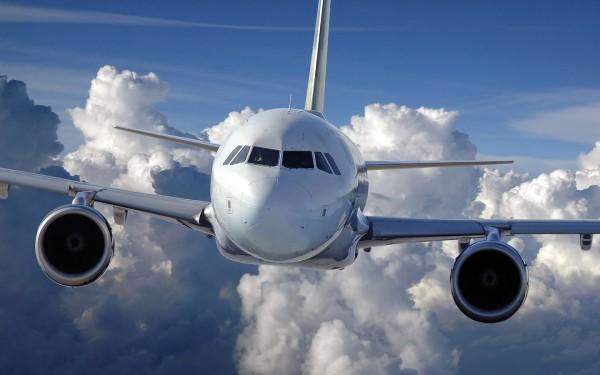 Пассажиров «ВИМ-Авиа» вывезут из Турции уже 2 октября