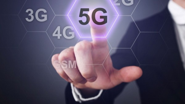 В России предлагают отказаться от «коврового покрытия» сетями 5G
