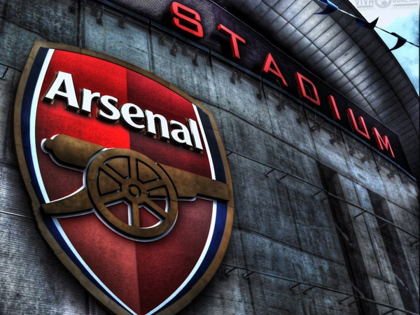 Фанат лондонского «Арсенала» из Косово назвал сына Арсеналом