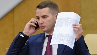 Депутат Госдумы рассказал Apple, как адаптировать iPhone для «нищих» россиян