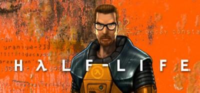 Команда из пяти человек создала новую игру Half Life 2