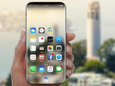 Стоимость iPhone X в России оказалась самой высокой в мире