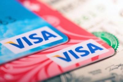 Создатель Ethereum предрек крах Visa из-за развития блокчейна