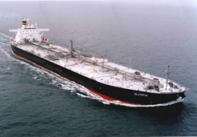 Разработчики проекта организации речной судоходной компании ищут инвестора