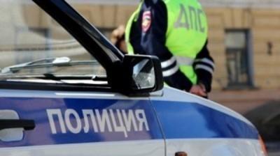 Госдума увеличит штрафы для водителей за непропуск пешеходов