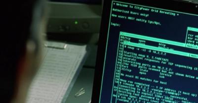 Глобальный кибер-альянс расширяет своё международное присутствие