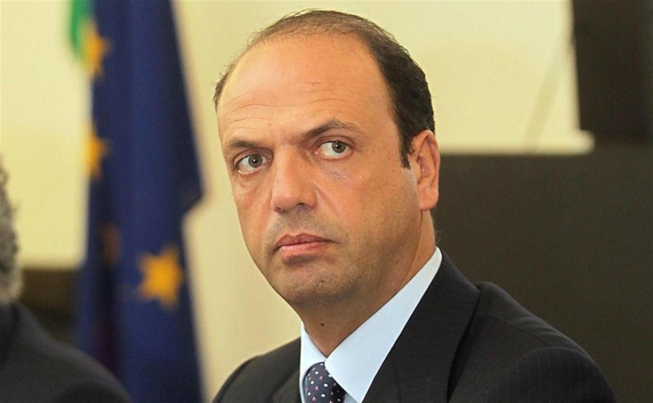 Руководитель МИДа Италии потребовал, чтобы посол КНДР вРиме покинул страну