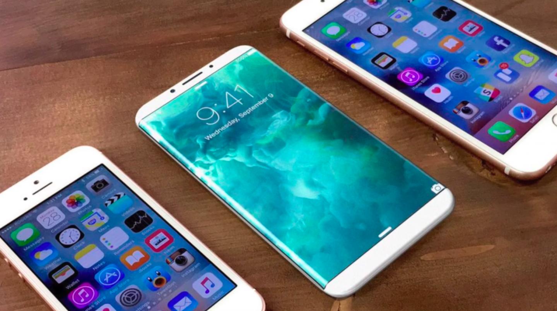 В РФ провалились продажи новых телефонов Apple— iPhone 8 и8 Plus